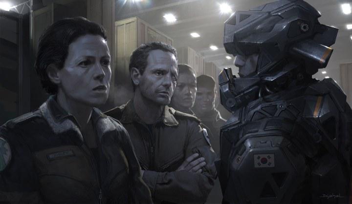 mercenaries.jpg