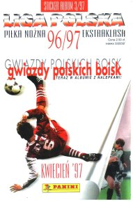 liga polska