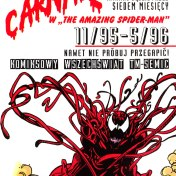 maximum carnage0