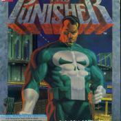 Punisher_(1990_MicroProse_video_game)
