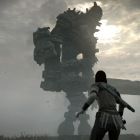 SHADOW OF THE COLOSSUS™_20180211161907