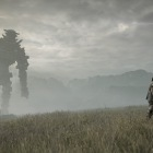 SHADOW OF THE COLOSSUS™_20180211163305