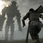 SHADOW OF THE COLOSSUS™_20180211163507