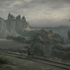 SHADOW OF THE COLOSSUS™_20180211163926