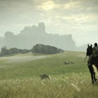 SHADOW OF THE COLOSSUS™_20180216220526