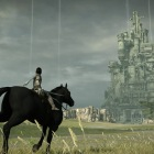 SHADOW OF THE COLOSSUS™_20180217160536