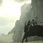 SHADOW OF THE COLOSSUS™_20180217160740