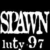 spawn 1