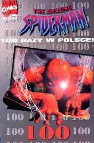 spider 100