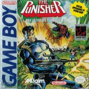 the-punisher-the-ultimate-payback-cover