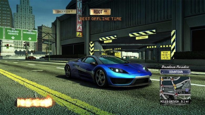 bpr-body-image-comparison-carpark-remastered-16x9.jpg.adapt.crop16x9.1455w