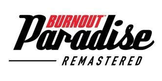 Burnout-Paradise-Remastered-Logo