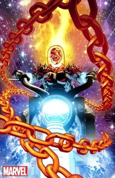 Cosmic_Ghost_Rider_Vol_1_1_Textless