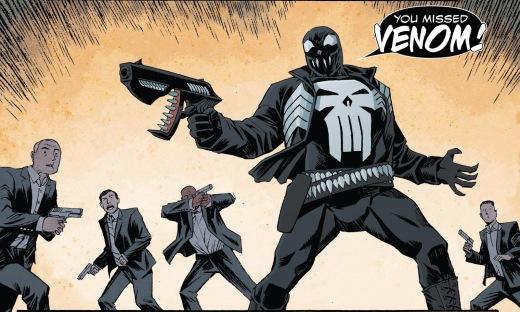 Edge of Venomverse - War Stories 001 (2017)1 GetComics.INFO