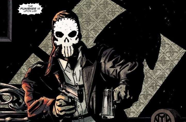 Punisher-Noir-int