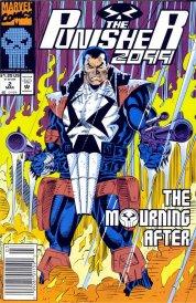 Punisher_2099_Vol_1_2