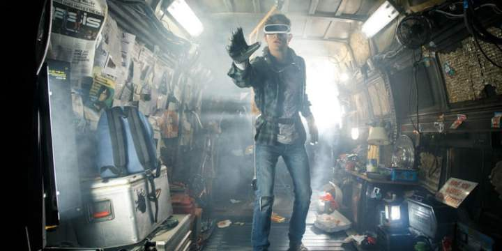 ready-player-one-tye-sheridan-ew-768x384-c