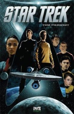 Star-Trek-Tom-Pierwszy_[171]_480