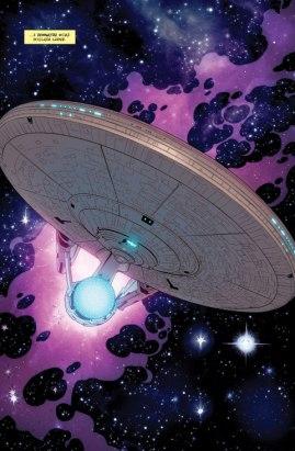 Star-Trek-Tom-Pierwszy_[173]_480