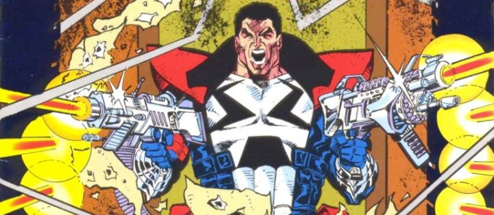 the-punisher-2099-featured-image