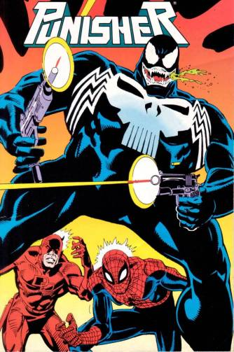 what-if-44-explored-what-might-happen-if-venom-chose-frank-c_5ge4