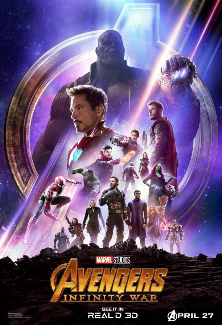 avengers_infinity_war_ver35_xlg.jpg