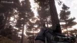 Far Cry® 5_20180323231015
