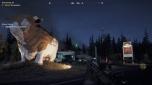 Far Cry® 5_20180329191839