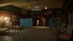 Far Cry® 5_20180329195014