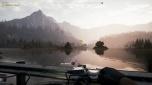 Far Cry® 5_20180401150239