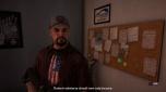 Far Cry® 5_20180402144909