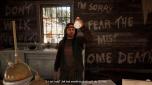 Far Cry® 5_20180402154744