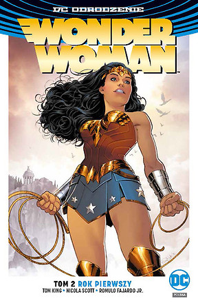 lJSW4GhpqZTb4VdjZA,cover_rebirth_wonder_woman_tom_02_72