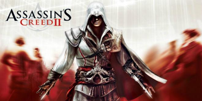 Assassins-Creed_2