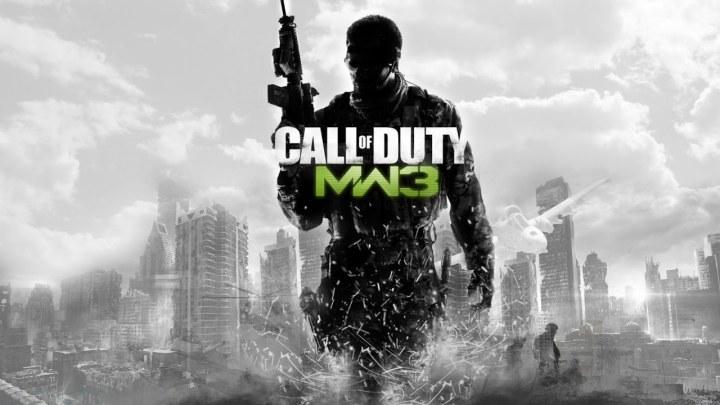 Call-of-Duty-Modern-Warfare-3-Free-Download