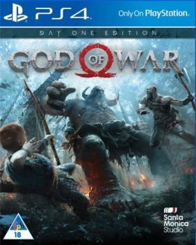 god-of-war-4-day-one-edition-498x620