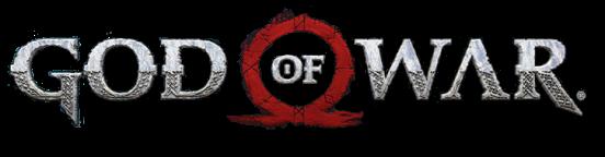God-of-War-Logo-PNG-Photos
