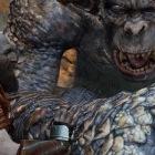 God of War_20180422184444