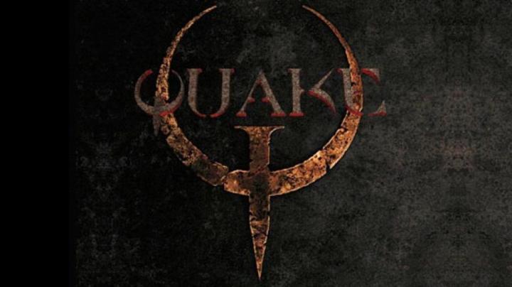 quake_1