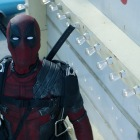 pa0364_comp_v3014.1021 – Ryan Reynolds stars as Deadpool in Twentieth Century Fox's DEADPOOL 2. Photo Credit: Courtesy Twentieth Century Fox.