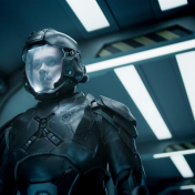 the-expanse-is-a-hit-sci-fi-tv-show-that-critics-say-is-the-best-since-battlestar-galactica