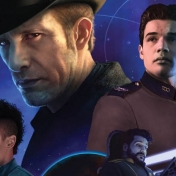the-expanse-origins-graphic-novel-alcon-boom-studios