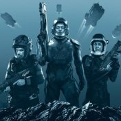 the-expanse-season-3_1523432599660-e1526047950347