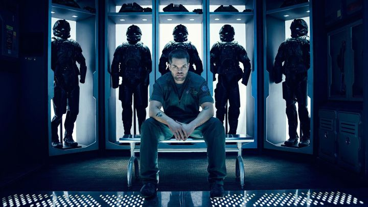 the-expanse-syfy-netflix.jpg.optimal