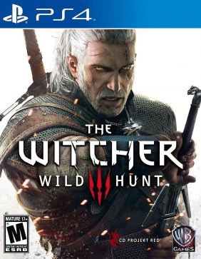 the-witcher-3-wild-hunt-ps4-usa_1