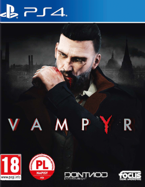vampyr-ps4-2d