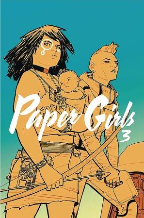 Paper-Girls-tom-3