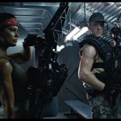 Aliens-James-Cameron_600