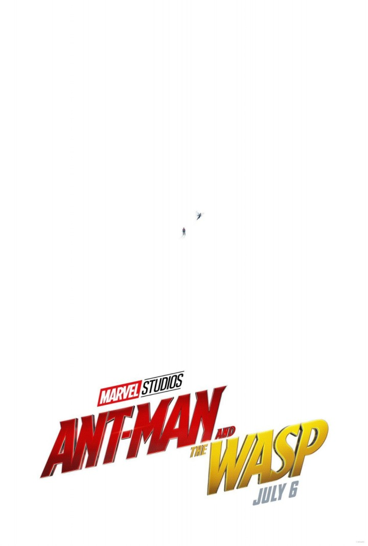 antman_and_the_wasp_xlg