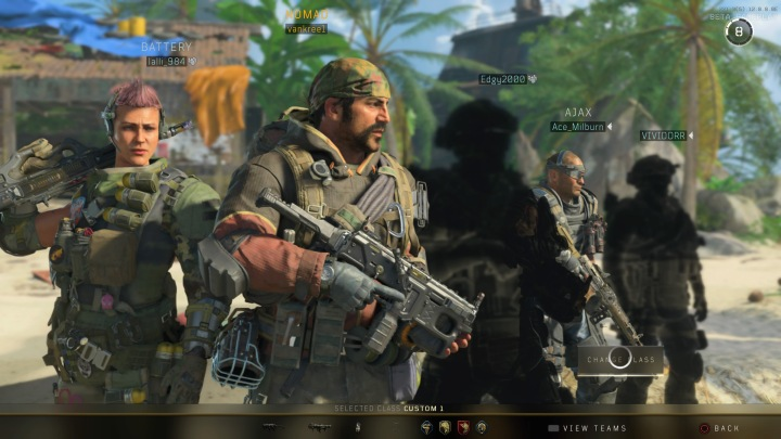 Call of Duty®: Black Ops 4 Private Beta_20180803192633